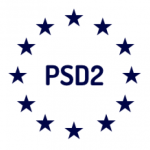 All you want to know about PSD2 and were afraid to ask