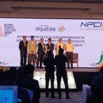 Equitas recognized as an excellent performer at the NPCI Payment Awards. Recognition for Evolvus customer centric approach for NACH implementation