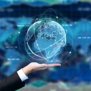 Global banking solutions