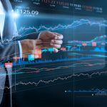 10 Things about ASBA that an investor needs to know about