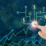 7 Trends that are Redefining the Future of Payments