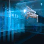 Data Integration Practices