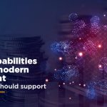 Key capabilities every modern payment platform should support