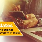 E-Mandate transforming digital payments system in India